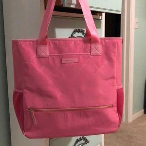 New with tags. Vera Bradley bag